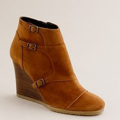 everybody deserves a pair of $268 shoes, right?! tell me I'm right!