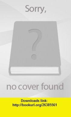 Their Eyes Were Watching God (9781419309588) Zora Neale Hurston, Michele-Denise Woods , ISBN-10: 1419309587  , ISBN-13: 978-1419309588 ,  , tutorials , pdf , ebook , torrent , downloads , rapidshare , filesonic , hotfile , megaupload , fileserve