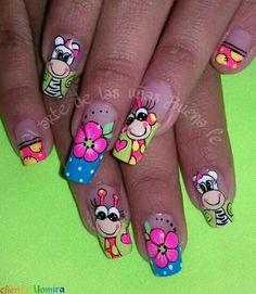 Nail Arts, Toe Nails, Opi, Manicure, Finger, Nail Designs, Erika, Nail Ideas, Perfect Nails