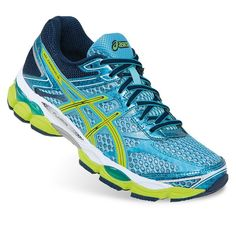 Asics Gel Fujirunnegade 2 Asics Shoes Sneakers Athletic