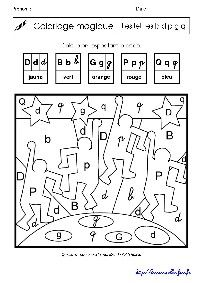 Home Decorating Style 2020 for Coloriage Magique Gs Lettres Cursives, you can see Coloriage Magique Gs Lettres Cursives and more pictures for Home Interior Designing 2020 1954 at SuperColoriage. Keith Haring, Perception, Kindergarten Blogs, English Teaching Resources, Alphabet Pictures, Desktop Images, Free Hd Wallpapers, Home Pictures, Learn French