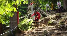 VIDEO DirtTV: Val Di Sole World Cup Qualifying