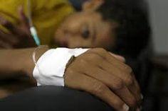 Casos De Fiebre Son Casi 53 Mil; Intensificarán Más Jornadas RD