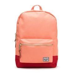 Herschel Supply Company® Backpack