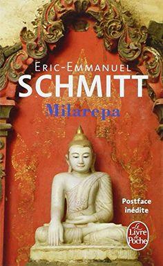 Milarepa de Eric-Emmanuel Schmitt http://www.amazon.fr/dp/2253174149/ref=cm_sw_r_pi_dp_1OIqwb0YNRWP0