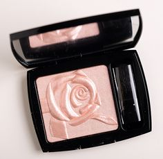 Moonlight Rose - Temptalia Beauty Blog: Makeup Reviews, Beauty Tips