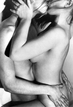 hot sex pictures of couples