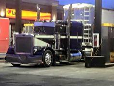 . Semi Trucks, Big Trucks, Wheels, Adventure, Adventure Movies, Adventure Books, Big Rig Trucks