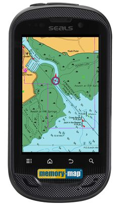 Memory-Map Android GPS TX3 - Marine UK & Ireland Plus OS GB The special Plus edition also includes pre-loaded OS Landranger 1:50,000 GB maps for walking and cycling - great for finding paths from the marina to the pub! Our Price : £349.00