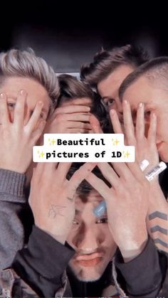 One Direction Collage, One Direction Albums, One Direction Drawings, One Direction Images, One Direction Harry, One Direction Humor, Harry Styles, Canciones One Direction, Beautiful One Direction