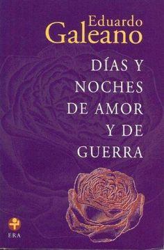 """Galeano: Recorremos tus palabras andantes.: """"Cierro los ojos y estoy en medio del mar."""""""