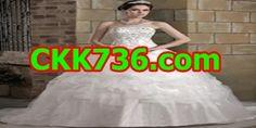 ❦❤❦슬롯-❦❤❦【CKK736.COM】❦❤❦슬롯-❦❤❦❦❤❦슬롯-❦❤❦【CKK736.COM】❦❤❦슬롯-❦❤❦❦❤❦슬롯-❦❤❦【CKK736.COM】❦❤❦슬롯-❦❤❦❦❤❦슬롯-❦❤❦【CKK736.COM】❦❤❦슬롯-❦❤❦