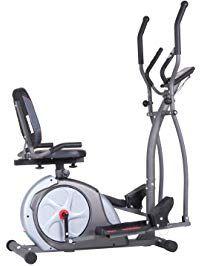 Blog Workout Machines Biking Workout Elliptical Trainer