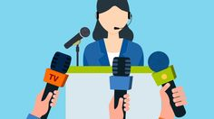 PR is a very nuanced way of profiling your business that requires its own focused strategy.