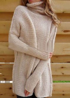 knitted sweaters, gift ideas, mohair&wool,winter clothing,cozy dress by TinasHandicraftGr on Etsy