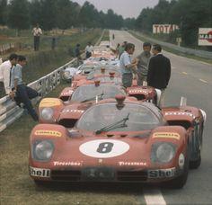 Sports Car Racing, Road Racing, Sport Cars, Auto Racing, Vintage Racing, Vintage Cars, Vintage Auto, Grand Prix, Course Automobile