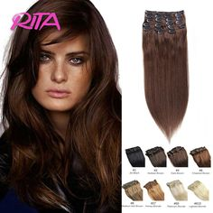=>quality product70g-200g Full Head Set Brazilian Virgin Hair Clip In Human Hair Extensions 10 Color Remy Human Hair Clip In Hair Extensions70g-200g Full Head Set Brazilian Virgin Hair Clip In Human Hair Extensions 10 Color Remy Human Hair Clip In Hair ExtensionsBest...Cleck Hot Deals >>> http://id936418205.cloudns.hopto.me/32601100382.html.html images