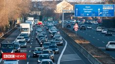Diesel car ban approved for German cities  ||  German cities will be able to ban older, more polluting vehicles from some areas in a landmark ruling. http://www.bbc.co.uk/news/business-43211946#1918976288-tw%231519763073191?utm_campaign=crowdfire&utm_content=crowdfire&utm_medium=social&utm_source=pinterest