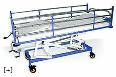 D4 Surgicals  is one of the best supplier & dealer of  Adjustable Beds  that are specially designed for patients at competitive pricing structure at all over India.