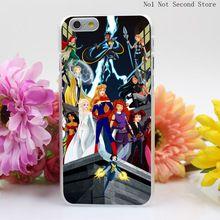 828SD Garota Marvel Guerreiro Rígido Limpar Transparente Capa para iPhone 4 4S 5 5S SE 5c 6 6 s Plus Telefone casos //Price: $US $1.94 & FREE Shipping //    #capitainamerica #capitãoamerica #marvel #avenger