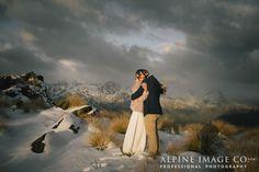 Queentown Wedding Photography by Alpine Image Company http://blog.alpineimages.co.nz/blog/ - Wedding Planner www.boutiqueweddingsnz.com