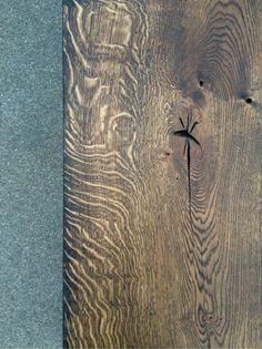Få inspiration til dit plankebord, plankeborde, eller langbord og lave en forspørgsel