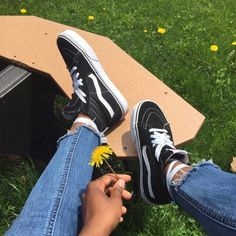 37 Best Vans (*skate shoes*) images | Shoes, Me too shoes, Vans
