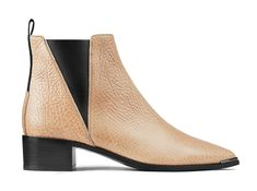29 Best My Wardrobe images | My wardrobe, Fashion, Pointy boots