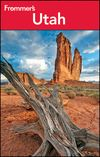 Driving Tours in Bryce Canyon National Park at Frommers
