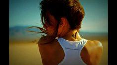 Nelly Furtado & Josh Groban - Silencio