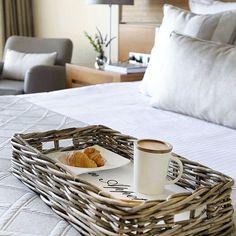 Spa Center, Hotel Spa, Hospitality, Greece, Vacation, Porto, Greece Country, Vacations, Holidays Music