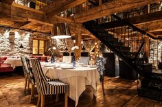 Panache, Quebec City: See 887 unbiased reviews of Panache, rated 4.5 of 5 on TripAdvisor and ranked #8 of 1,423 restaurants in Quebec City.