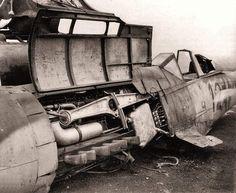 Focke Wulf Fw 190D9 10.JG54, Schwarze 12, Theo Nibel, Unternehmen Bodenplatte 1945