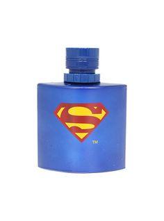 Amazing DC Comics Superman By Marmol U0026 Son Guys Fragrance,