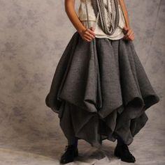 kedem sasson clothes - Google Search