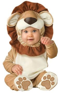 Child Disney Furry Simba The Lion Fancy Dress Costume Book Week Cartoon Kids BN