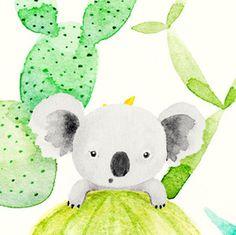 Amy Borrell   Illustration & Design