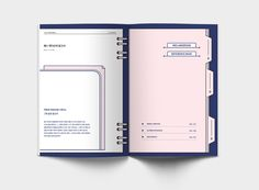 PRISMOf Issue 01 그랜드 부다페스트 호텔(The Grand Budapest Hotel) Book Design Layout, Print Layout, Book Cover Design, Printed Portfolio, Portfolio Design, Brochure Design, Branding Design, Japanese Design, Magazine Design