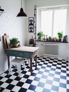 Scandi six swedish interior design blogs - Pallstege M 246 Belbazaren 1 Mitt Lilla Lilla Hus