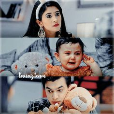 Ž QûeêŃ♡ Best Couple Pictures, Romantic Pictures, Rock Family, I Love Pic, Kaira Yrkkh, Kartik And Naira, Mohsin Khan, Lead Role, I Am Alone