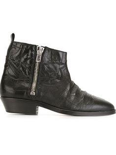 Golden Goose Deluxe Brand 'Viand' boots