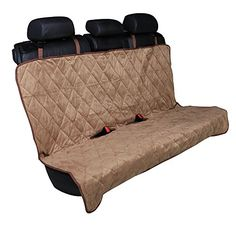 Leader Accessories Tan Seat Cover for Dogs Pets Waterproof Bench Seat Cover (140*120cm) Leader Accessories http://www.amazon.com/dp/B0132THP1M/ref=cm_sw_r_pi_dp_wwLCwb1CNHD18