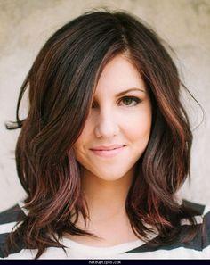 medium-length-hairstyles-for-fine-hair-2015-hairstyle-ideas
