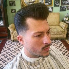 This is From @barbershopconnect Go check em Out  Check Out @RogThaBarber100x for 57 Ways to Build a Strong Barber Clientele!  #SiniBarberBaik #successfulbarber #Britishbarbering #FamousBarbering #sdbarbers #nbabarbers #mensbarbering #baybarber #dublinbarber #rockabillybarber #717barber #texasbarbers #WORLDBARBERS #miamibarbers #seattlebarber #CanadianBarbers #therealbarberconnect #floridabarbers #fitbarber #barberspomade #barberton #NCbarbers #WestBankBarber #MarreroBarber #underatedbarbers…