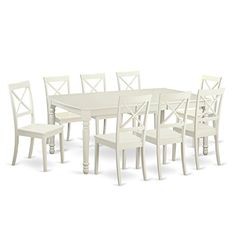 Size 9 Piece Sets Dining Room Sets Find the dining room table