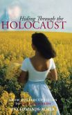 Hiding Through the Holocaust: From Buttercup Fields to Killing Fields.  My book traces our family's odyssey from 1938 when we were forced to flee Austria to seek refuge in France.