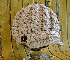 Chunky_cabled_newsboy_1_ravelry_small2