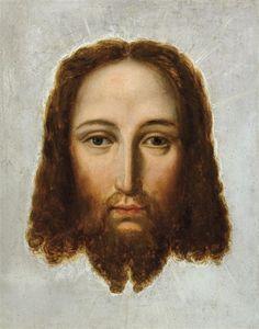 Gustave van de Woestijne, Christ
