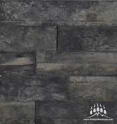www.KodiakMountain.com Hardwood Floors, Temple, Texture, Stone, Wood Floor Tiles, Surface Finish, Temples, Wood Flooring, Rocks