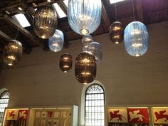 """#Plass by #Foscarini at the #Venice #Architecture #Biennale """"Common Ground"""""""